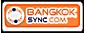 http://shoppingmaesai.bangkoksync.com